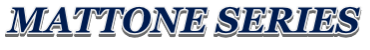 logo5-2.png