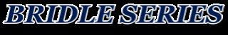 logo6-2.png